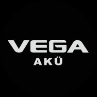 Vega Akü yorumları