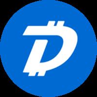 DigiByte yorumları