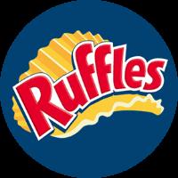 Ruffles yorumları