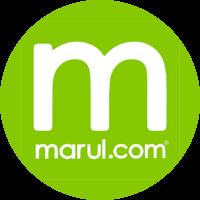 Marul.com yorumları