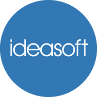 Ideasoft yorumları