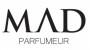 Mad Parfüm yorumları