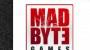 Madbyte Games yorumları