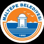 Maltepe Belediyesi yorumları