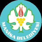 Manisa Büyükşehir Belediyesi yorumları
