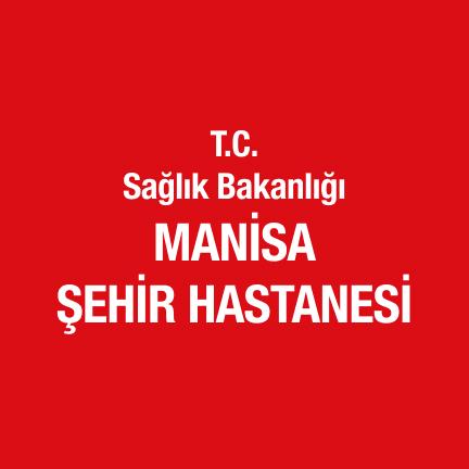 Manisa Şehir Hastanesi yorumları