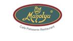 Manolya Pastaneleri yorumları