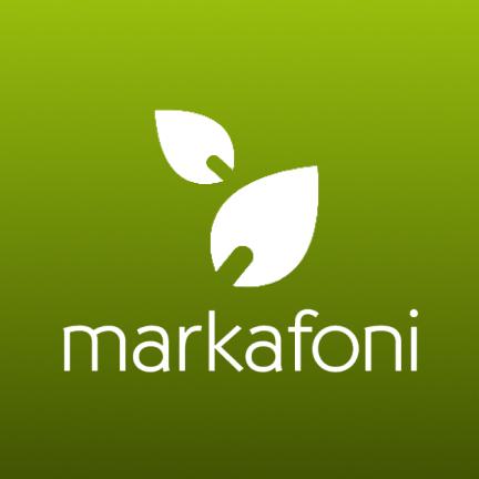 Markafoni.Com yorumları
