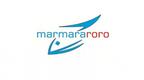 Marmara Roro yorumları