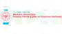 Marmara Üniversitesi Pendik Eğitim Ve Araştırma Hastanesi yorumları