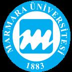 Marmara  Üniversitesi yorumları