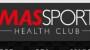 Massport Club yorumları