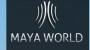 Maya World Otel yorumları