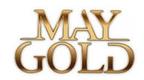 Maygold yorumları