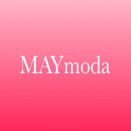 Maymoda yorumları