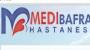Medibafra Hastanesi yorumları
