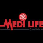 Medilife Hastanesi yorumları