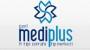 Mediplus Tıp Merkezi yorumları