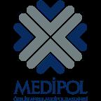 Medipol Üniversitesi Diş Hastanesi yorumları