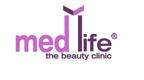 Medlife Estetik Ve Güzellik Merkezi yorumları