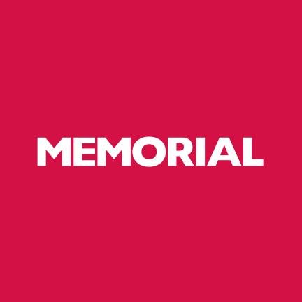 Memorial Hastanesi yorumları