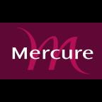 Mercure Hotel Topkapı yorumları