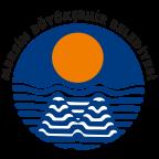 Mersin Büyükşehir Belediyesi yorumları