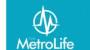 Metrolife Hastanesi yorumları