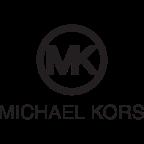 Michael Kors yorumları