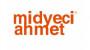 Midyeci Ahmet yorumları