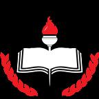 Milli Eğitim Bakanlığı yorumları