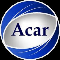 ACAR Menkul Değerler yorumları
