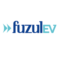 Fuzul Ev reviews