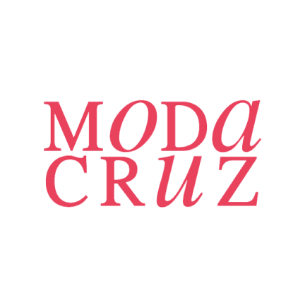 Modacruz reviews