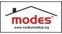 Modes Mobilya yorumları