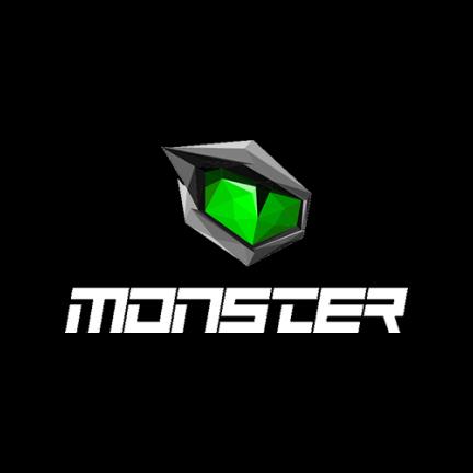 Monster Notebook yorumları