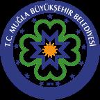 Muğla Büyükşehir Belediyesi yorumları