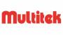 Multitek yorumları