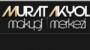 Murat Akyol Makyaj Merkezi yorumları