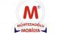 Mürtezaoğlu Mobilya yorumları