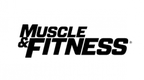 Muscle And Fitness yorumları