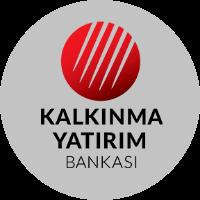 Kalkınma Yatırım Bankası yorumları