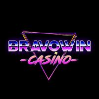 BRAVOWIN CASINO yorumları