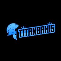 Titanbahis yorumları