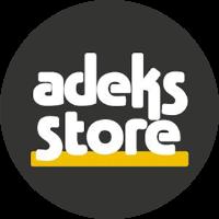 Adeks Store yorumları