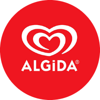 Algida reviews