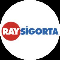 Ray Sigorta yorumları
