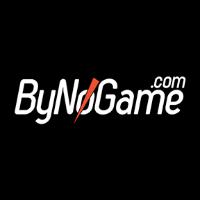 Bynogame yorumları