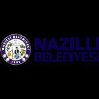 Nazilli Belediyesi yorumları