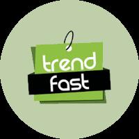 Trendfast yorumları